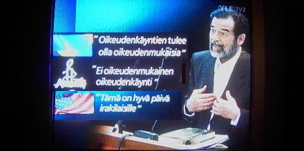 fox fi tv Imatra