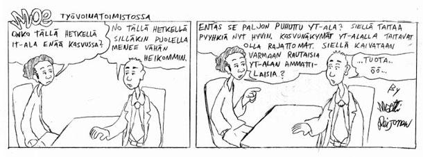 Iltasanomat Uutiset Tänään